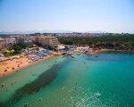 Tuntas Beach Hotel Altinkum, Bodrum - namestitev