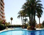 Apartamentos Turmalina, Alicante - last minute počitnice