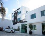 Hotel Del Sol Canc?n, Cancun - namestitev