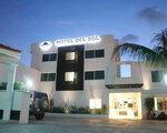Hotel Del Sol Cancún, Cancun - namestitev