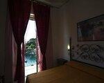 Hotel Baia Azzurra, Palermo - last minute počitnice