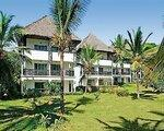 Turtle Bay Kenya, Last minute Kenija, all inclusive