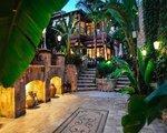 Tuvana, Antalya - last minute počitnice