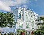 Hotel 81 - Lucky, Singapur - last minute počitnice