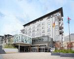 Doubletree By Hilton Hotel Cape Town - Upper Eastside, Capetown (J.A.R.) - namestitev