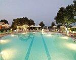 Litohoro Olympus Resort Villas & Spa, Thessaloniki (Chalkidiki) - namestitev