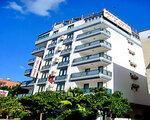 Mera Park Hotel, Antalya - namestitev