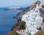 Tzekos Villas Zenos, Santorini - last minute počitnice