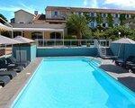Hôtel U Ricordu, Bastia (Korzika) - last minute počitnice