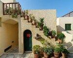 Porto Sisi Hotel Apartments, Heraklion (Kreta) - last minute počitnice