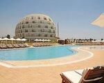 Gold Island Hotel, Antalya - last minute počitnice
