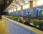 Mert Seaside Hotel, Bodrum - namestitev