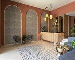 Philippion Hotel, Kos - last minute počitnice