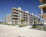 Real Marina Residence, Faro - last minute počitnice
