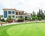 Korineum Golf & Beach Resort, Ercan (sever) - namestitev