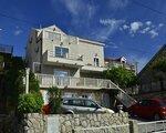 Miljas Apartments, Dubrovnik (Hrvaška) - namestitev