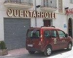 Quentar, Malaga - namestitev