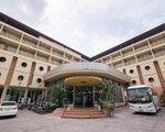 Bella Express Hotel, Last minute Tajska, Pattaya