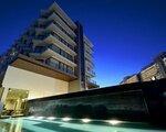 Tsix5 Hotel, Bangkok - last minute počitnice