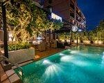 Tajska, A-one_Pattaya_Beach_Resort