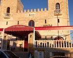 Castillo Sancho Panza, Menorca (Mahon) - last minute počitnice