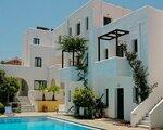Chania (Kreta), Eva_Suites_+_Apartments