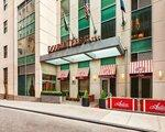 Doubletree By Hilton New York Downtown, New York-Newark - namestitev