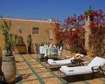 Agadir (Maroko), Riad_+_Spa_Esprit_Du_Maroc