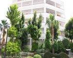 Antalya, Semiz_Apart_Hotel