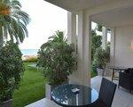 Hôtel Dolce Vita, Calvi (Korzika) - last minute počitnice