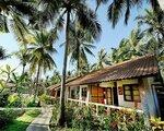 Cocotinos Sekotong Beach Resort, Mataram - last minute počitnice