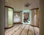 Best Western Premier Villa Fabiano Palace Hotel, Lamezia Terme (Kalabrija) - namestitev