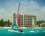 Ocean Two Resort & Residences, Bridgetown - last minute počitnice