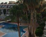 Pambos Napa Rocks, Larnaca (jug) - last minute počitnice