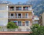 Renata Apartments, Split (Hrvaška) - last minute počitnice