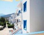Amazones Villas Apartments, Heraklion (Kreta) - last minute počitnice