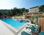 Marina Apartments & Studios, Kefalonia - last minute počitnice