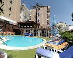 Hotel Og-erim, Izmir - last minute počitnice