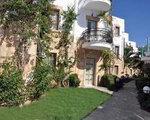 Siesta Beach Apartments, Bodrum - last minute počitnice