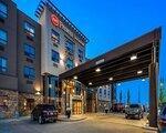 Best Western Premier Freeport Inn & Suites, Calgary - namestitev