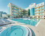 Hotel Valverde & Residenza, Ancona (Italija) - namestitev