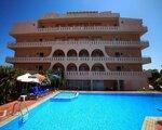 Vanisko Hotel, Heraklion (Kreta) - last minute počitnice