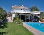 Hotel Varelis, Rhodos - last minute počitnice