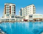 Cenger Beach Resort & Spa, Antalya - last minute počitnice