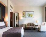 Grand Millennium Al Wahda, Abu Dhabi - last minute počitnice