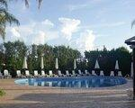 Hotel Club La Costa Smeralda, Lamezia Terme (Kalabrija) - namestitev