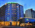 Ming Garden Hotel & Residences, Kota Kinabalu - namestitev