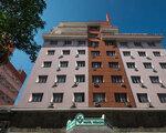 Hotel Vedado, Havanna - namestitev