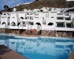 Laguna Apartments, Gran Canaria - namestitev