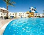 Sharm Resort Hotel, Sharm El Sheikh - namestitev